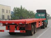 w88Win优德到重庆运输
