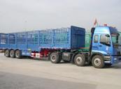 w88Win优德到杭州运输